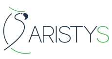 Aristys | Agence Digitale & Responsable en UX Design Clermont-Ferrand 63